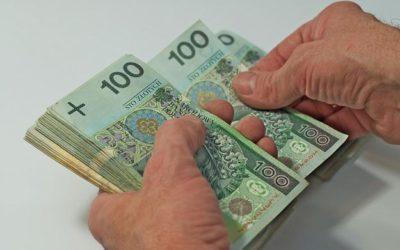 Pekao SA: 100 zł zwrotu składki za polisę OC w PZU SA